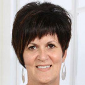 Chantal Ziegler